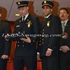 Nassau County Fire Commission Awards Ceremony (Auditorium Photos) 4-17-13-36