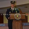 Nassau County Fire Commission Awards Ceremony (Auditorium Photos) 4-17-13-27