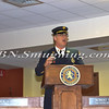 Nassau County Fire Commission Awards Ceremony (Auditorium Photos) 4-17-13-17