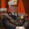 Nassau County Fire Commission Awards Ceremony (Auditorium Photos) 4-17-13-23