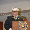 Nassau County Fire Commission Awards Ceremony (Auditorium Photos) 4-17-13-9