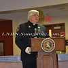 Nassau County Fire Commission Awards Ceremony (Auditorium Photos) 4-17-13-5