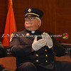 Nassau County Fire Commission Awards Ceremony (Auditorium Photos) 4-17-13-24