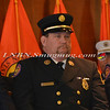 Nassau County Fire Commission Awards Ceremony (Auditorium Photos) 4-17-13-22