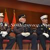 Nassau County Fire Commission Awards Ceremony (Auditorium Photos) 4-17-13-28