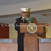 Nassau County Fire Commission Awards Ceremony (Auditorium Photos) 4-17-13-13