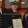 Nassau County Fire Commission Awards Ceremony (Auditorium Photos) 4-17-13-34