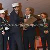 Nassau County Fire Commission Awards Ceremony (Auditorium Photos) 4-17-13-32