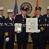 Nassau County Fire Commision Awards Ceremony (Lobby Photos) 4-17-13-12