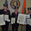 Nassau County Fire Commision Awards Ceremony (Lobby Photos) 4-17-13-35
