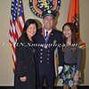Nassau County Fire Commision Awards Ceremony (Lobby Photos) 4-17-13-38