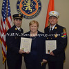 Nassau County Fire Commision Awards Ceremony (Lobby Photos) 4-17-13-1