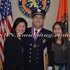 Nassau County Fire Commision Awards Ceremony (Lobby Photos) 4-17-13-39