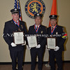 Nassau County Fire Commision Awards Ceremony (Lobby Photos) 4-17-13-37