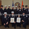 Nassau County Fire Commision Awards Ceremony (Lobby Photos) 4-17-13-5