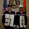 Nassau County Fire Commision Awards Ceremony (Lobby Photos) 4-17-13-40