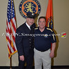 Nassau County Fire Commision Awards Ceremony (Lobby Photos) 4-17-13-4