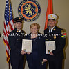 Nassau County Fire Commision Awards Ceremony (Lobby Photos) 4-17-13-2