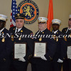 Nassau County Fire Commision Awards Ceremony (Lobby Photos) 4-17-13-19