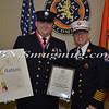 Nassau County Fire Commision Awards Ceremony (Lobby Photos) 4-17-13-18