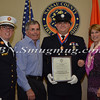 Nassau County Fire Commision Awards Ceremony (Lobby Photos) 4-17-13-26