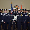 Nassau County Fire Commision Awards Ceremony 4-17-13-1