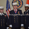 Nassau County Fire Commision Awards Ceremony (Lobby Photos) 4-17-13-9
