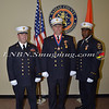 Nassau County Fire Commision Awards Ceremony (Lobby Photos) 4-17-13-8