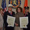 Nassau County Fire Commision Awards Ceremony (Lobby Photos) 4-17-13-34