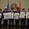 Nassau County Fire Commision Awards Ceremony (Lobby Photos) 4-17-13-31