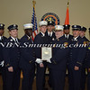 Nassau County Fire Commision Awards Ceremony 4-17-13-2