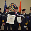 Nassau County Fire Commision Awards Ceremony (Lobby Photos) 4-17-13-15