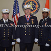Nassau County Fire Commision Awards Ceremony (Lobby Photos) 4-17-13-7