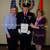 Nassau County Fire Commision Awards Ceremony (Lobby Photos) 4-17-13-25