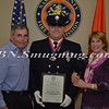 Nassau County Fire Commision Awards Ceremony (Lobby Photos) 4-17-13-23