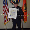 Nassau County Fire Commision Awards Ceremony (Lobby Photos) 4-17-13-29