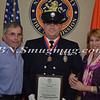 Nassau County Fire Commision Awards Ceremony (Lobby Photos) 4-17-13-24