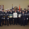 Nassau County Fire Commision Awards Ceremony (Lobby Photos) 4-17-13-10