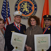 Nassau County Fire Commision Awards Ceremony (Lobby Photos) 4-17-13-33