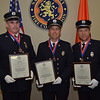 Nassau County Fire Commision Awards Ceremony (Lobby Photos) 4-17-13-36