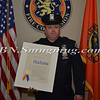 Nassau County Fire Commision Awards Ceremony (Lobby Photos) 4-17-13-28