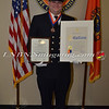 Nassau County Fire Commision Awards Ceremony (Lobby Photos) 4-17-13-13