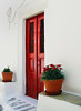 RED DOOR MYKONOS
