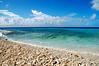FINGER CORAL BEACH BONAIRE