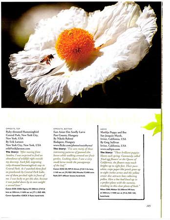Nature's Best Photography Magazine