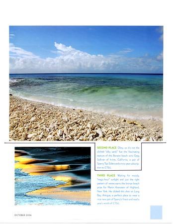 Caribbean Travel & Life Magazine