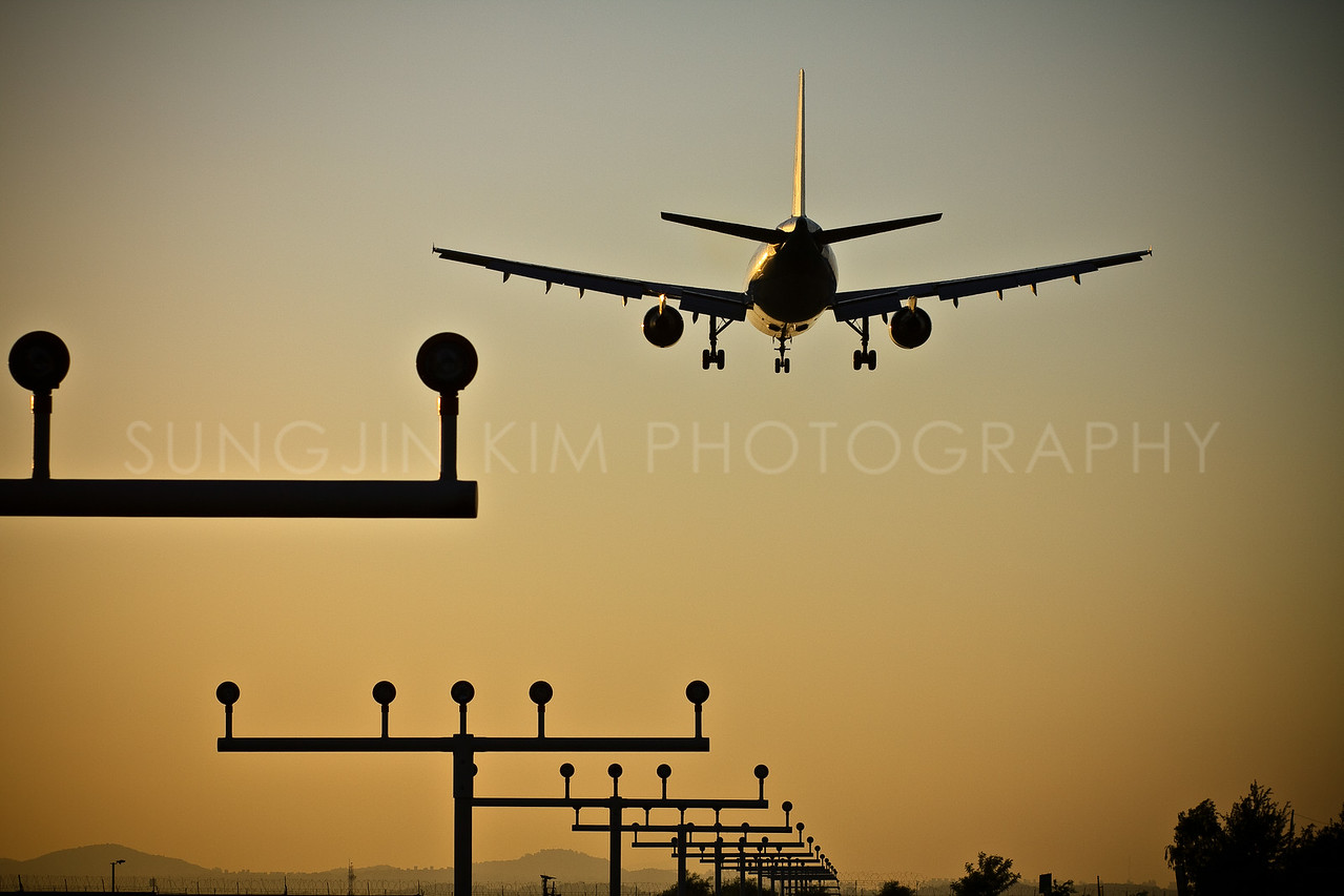 The 5th KAC Photo Contest(Korea Airports Corporation) – honorable mention