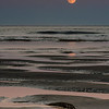 Ogunquit Moonrise