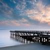 Point Reyes Dawn