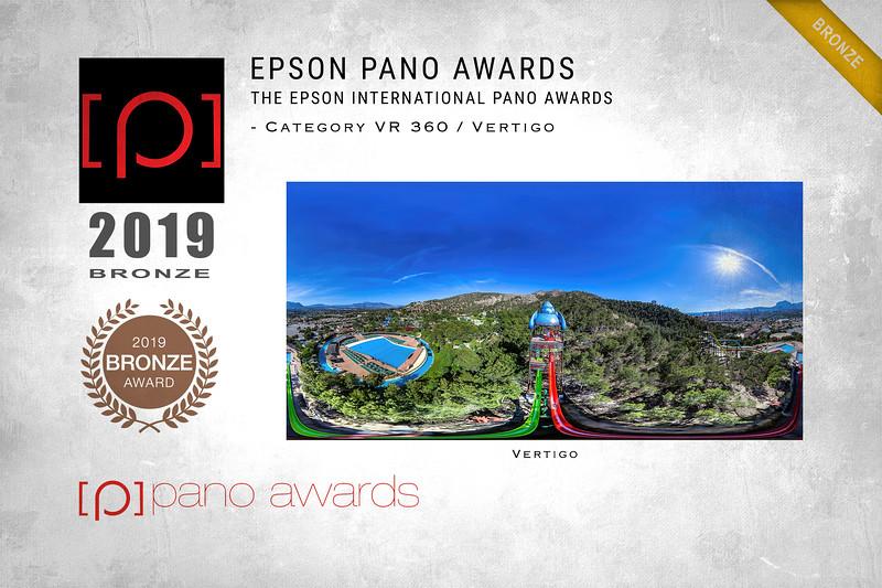 EPSON International Pano Awards 2019